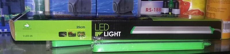 LED-25CM-3