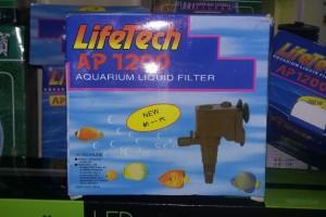 Máy lọc Lifetech AP 1200