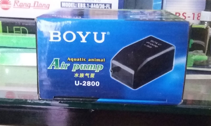 SUI-BOYU-U-2800-1