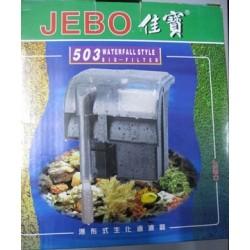 Lọc treo Jebo 503