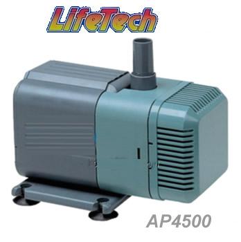 Máy bơm nước lifetech Ap 4500