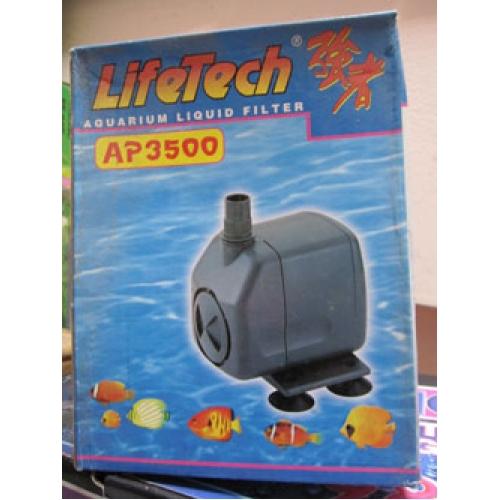 Máy bơm lifetech AP 3500