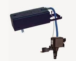 Máy bơm lọc nước  RS 188 – Máy lọc nước bể cá cảnh