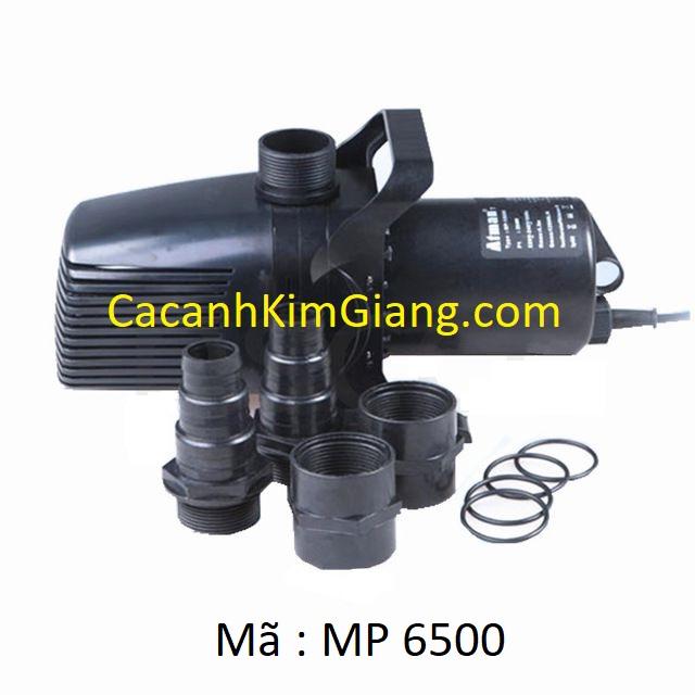 Máy bơm Atman MP 6500 - Máy bơm nước bể cá cảnh công suất lớn