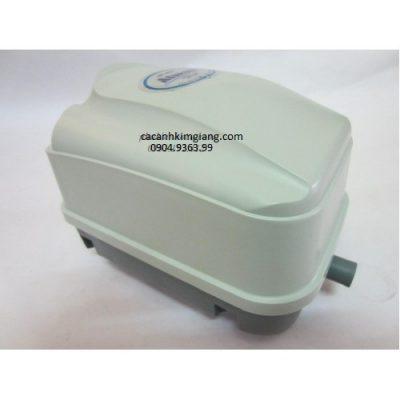Máy sục khí HP 4000 cho hồ cá chất lượng cao, chuyên nghiệp cho hồ cá, ao cá Koi, hồ cá