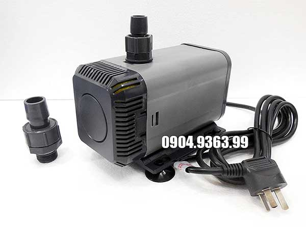 Máy bơm LifeTech AP 5400 lưu lượng 3900l/h