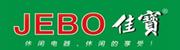 Thiết bị bể cá thương hiệu Jebo