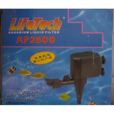 Máy bơm Lifetech AP 2500