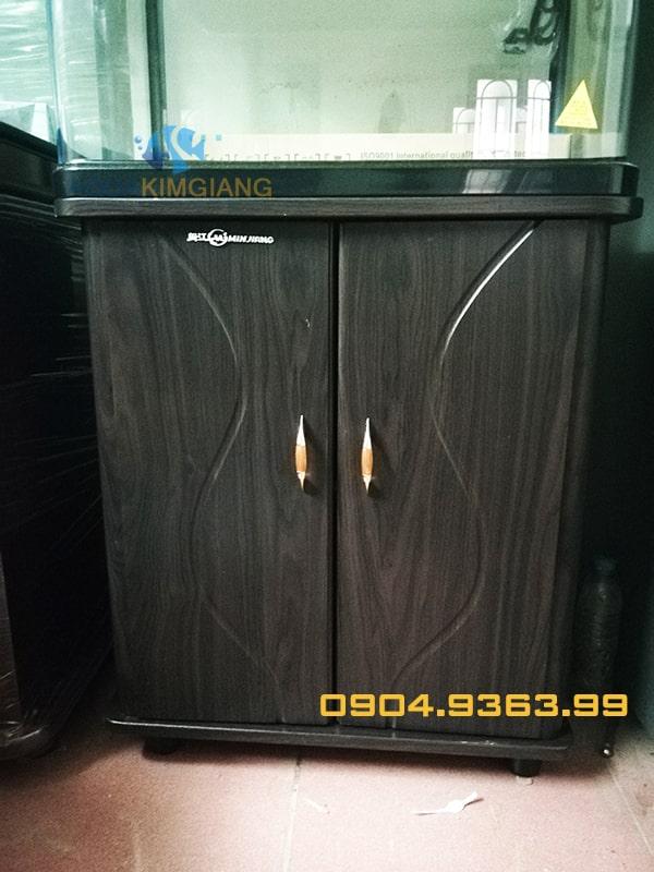 Bể đúc 60cm D70