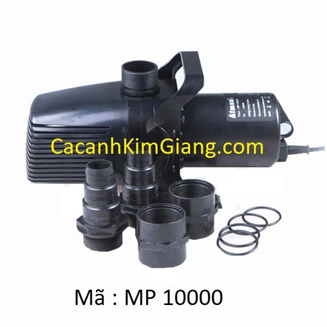 Máy bơm nước bể cá cảnh máy bơm atman MP 10000