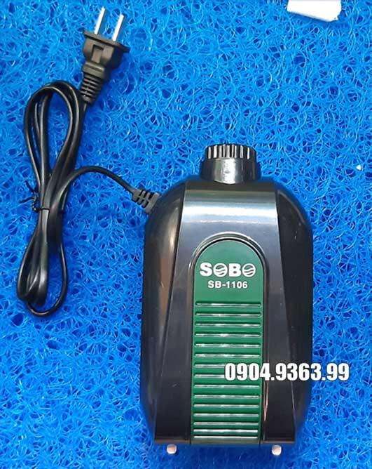 sobo-sb-1106