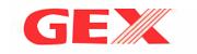 thiết bị bể cá thương hiệu GEX