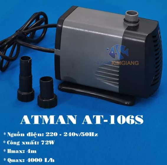 may-bom-atman-106sJ