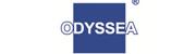 thương hiệu Odyssea