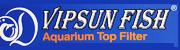Thương hiệu Vipsun